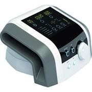 Прессотерапия (лимфодренаж) – метод, основанный на ритмичной стимуляции мышц в определённой последовательности фото