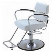 Парикмахерское кресло OASIS CHAIR KAZE фото