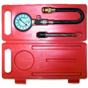Компрессометр бензиновый G324 фото