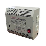 Стабилизатор напряжения PS2000W-50