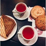 Кофейня Coffee Life – особое кафе с приятной атмосферой фото