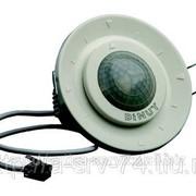 Дополнительный сенсор для датчиков движения DM SEN T01 фото