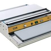 Упаковочный стол CAS CNW-520 фото