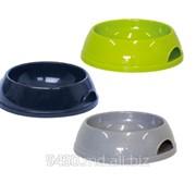 Посуда для домашних животных фото