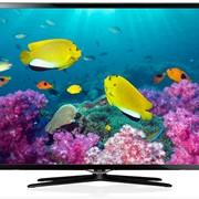 Телевизор Samsung UE50F5500AK фото
