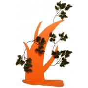 Витринное дерево Сосна Натана фото