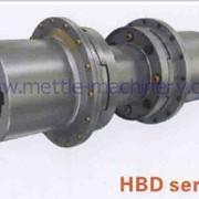 Поставка промышленного оборудования для производства стройматериалов завода Wuxi Mettle фото