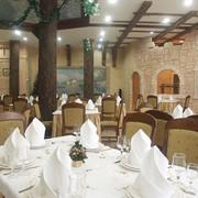 Организация свадеб в ресторане фото