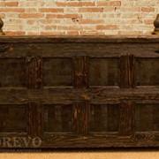 Мебель под старину фото