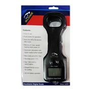 фото предложения ID 16568071