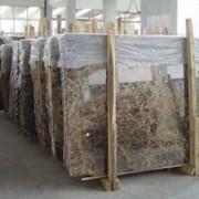 Большемерные плиты мраморные (СЛЭБЫ)