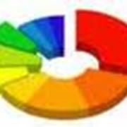 Маркетинговые исследования для фармацевтического рынка,консультация специалистов. фото