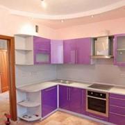 Изготовление кухонного гарнитура фото