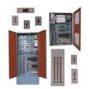 Станции управления УЛ, УКЛ для лифтов всех типов фото
