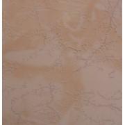 Керамическая плитка 30х30 фото