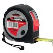 Измерительные инструменты фото