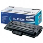 Картридж Samsung ML-1520 фото