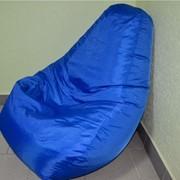Кресло-груша Кгр01/3 фото