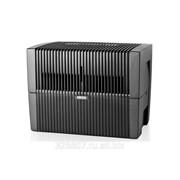 Очиститель увлажнитель воздуха Venta LW45 черный фото