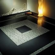 Плитка глазурованная фото