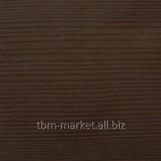 Столешница-постформинг Veroy R9 Дуглас темный микролиния 3050x600x38Вл Артикул VER0070/09 фото