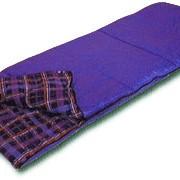 Спальный мешок одеяло `Комфорт` фото