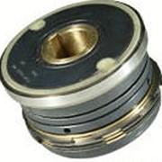 Муфты с контактным токоподводом (сухие), тип Э1ТМ…1С фото