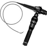 Бороскоп Hawkeye® Pro Flexible фото