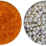 Адсорбенты - молекулярные сита,силикагель BASF, оксид алюминия фото