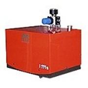 Интегрируемое оборудование для маркировки e10-i111d фото