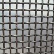Сетка рифленая 8-3,0 фото