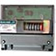 Счетчики электроэнергии Меркурий 231AM фото