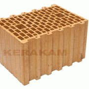 Блок Kerakam 38(КПТН II) фото