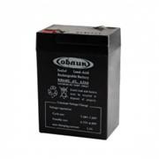 Аккумулятор для различных моделей фонарей фото