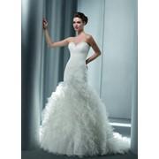 Свадебное платье Elianna Moore Bridal фото