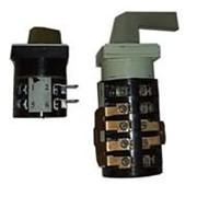 Выключатели-переключатели серии ПВП 17 фото