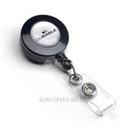 Зажим-рулетка Durable фото