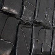 Смесь резиновая невулканизованные товарные, ту 38.1051082-86 фото