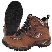 Ботинки Grip-Trek 41р 2846 фото