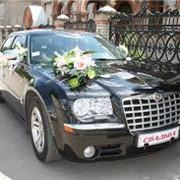 Транспортные услуги, свадьбы