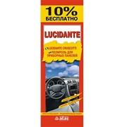 Полироль LUCIDANTE ATAS (Глянцевая) 750 мл. фото