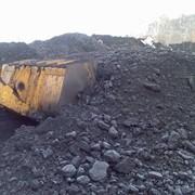 Лигнит (бурый уголь) для отопления на 2015-2016 фото