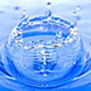 Полиалюминий хлорид фото