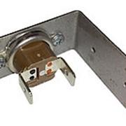 Термостат дымовых газов предохранительный Pegasus (38322790)(FERROLI) фото