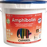 Amphibolin 10 l фото