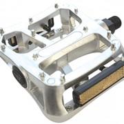 Педали Wellgo MTB/BMX алюминиевые фото