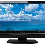 Телевизор Rolsen RL-19 B01 фото