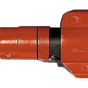 Пистолет монтажный GFT 5 фото