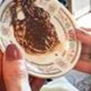 Услуги хироманта, Гадание на кофейной гуще, Целительство, Коррекция веса. фото