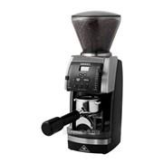 Кофемолки бытовые Mahlkonig VARIO home фото